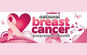 Oct-Breast-Cancer-Awareness-Month